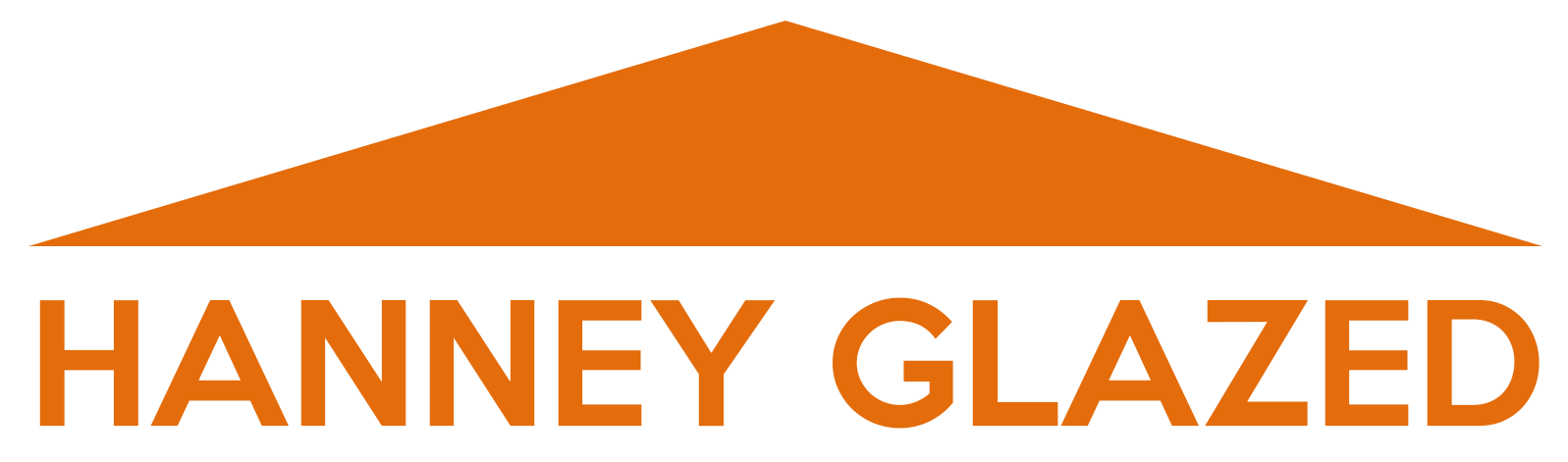 Hanney Glazed windows, doors, roofs, conservatories Oxfordshire